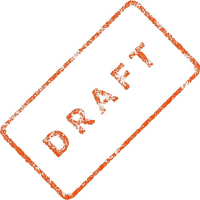 Make SBI online draft easily