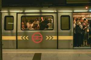 Gatimaan Express to be launched from today