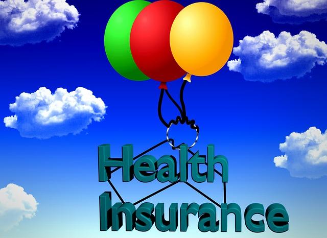 Best health Insurance plans