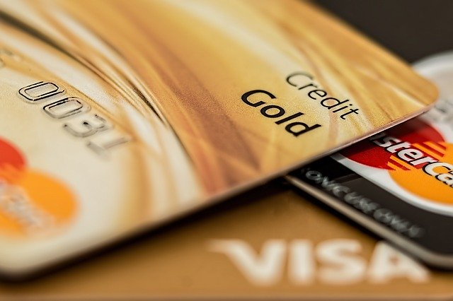 Credit cards that have no annual fee