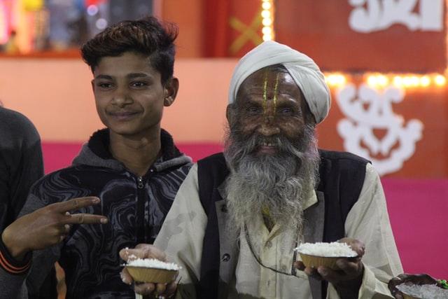 Simhastha Kumbh Mela's second Shahi Snan begins in Ujjain