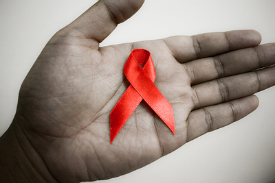 UN supports India's policy on generic HIV/AIDS medicines