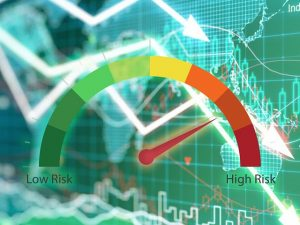 Best High risk investment plans