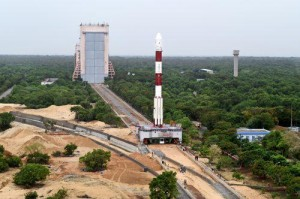 Know more about ISRO's record launch
