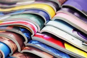 New government policy for print media ads