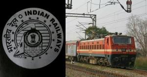 Upcoming Railway initiatives
