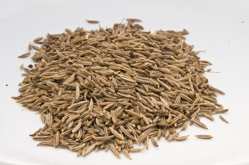 Medicinal benefits of Jeera