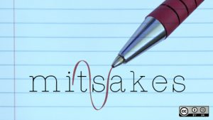 Mistakes to avoid when filing tax returns