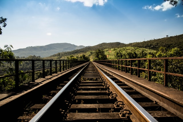 Land acquisition for Bangladesh rail link to start