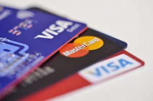 Best credit cards for movie lovers