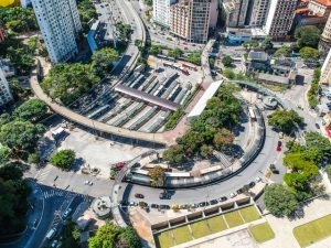 9 new cities added to smart city list