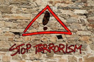 India calls for quick action against Nice attack terrorists