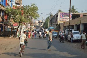 Mamata Banerjee ready to rename West Bengal