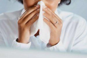 Best critical illness policies