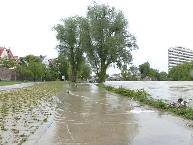 Bihar floods getting worse