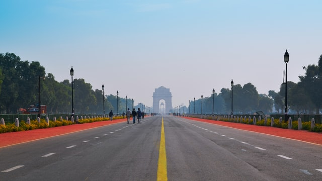 Rs. 1,911 crore highway projects in six states