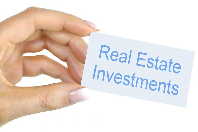 Best Long Term Investment Options for Salaried Individuals