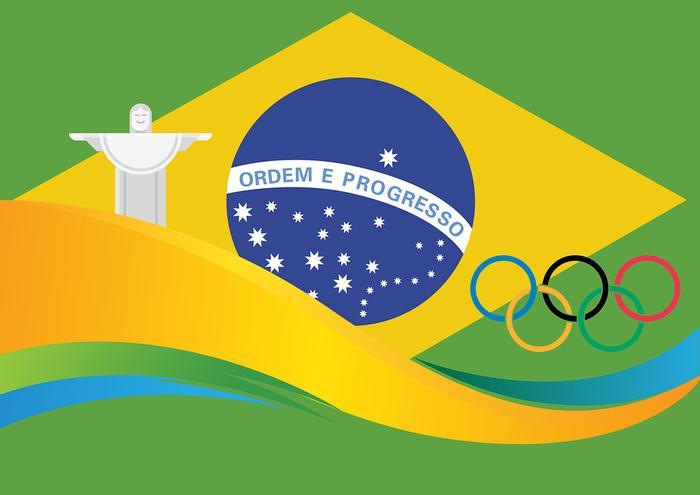 India's medal expectations at Rio Olympics