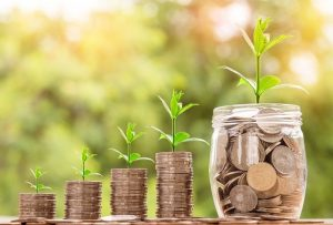 UPI will be live for cashless economy