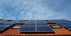1,500 crore fund for solar projects?