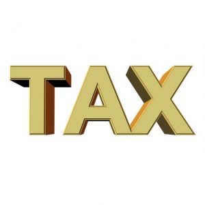 Must know tax penalties in India