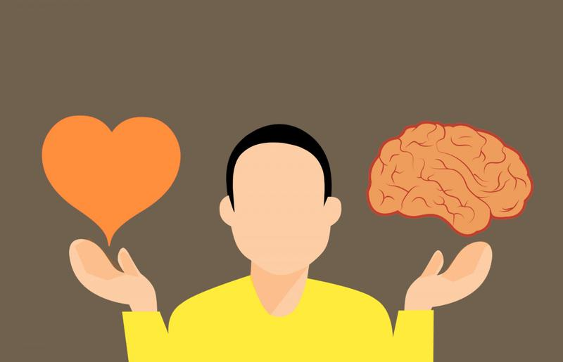 Importance of exercise to brain