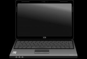 Best laptops above Rs. 1 lakh