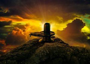 Benefits of Mahamrityunjaya Mantra
