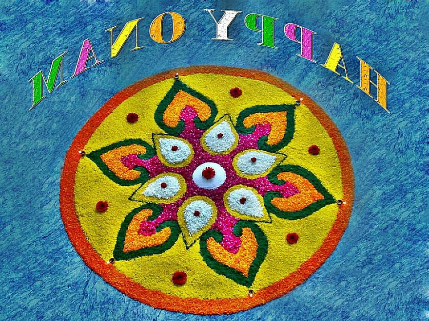 essay on onam in malayalam onam the festival of kerala short essay an english essay
