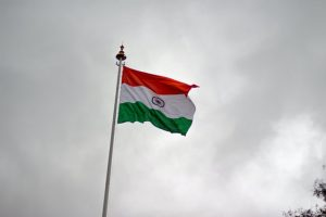 India conducts surgical strikes in Pakistan