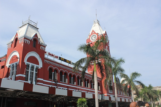 Tamil Nadu Bandh today