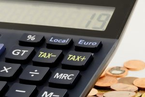 Best mutual funds to save taxes