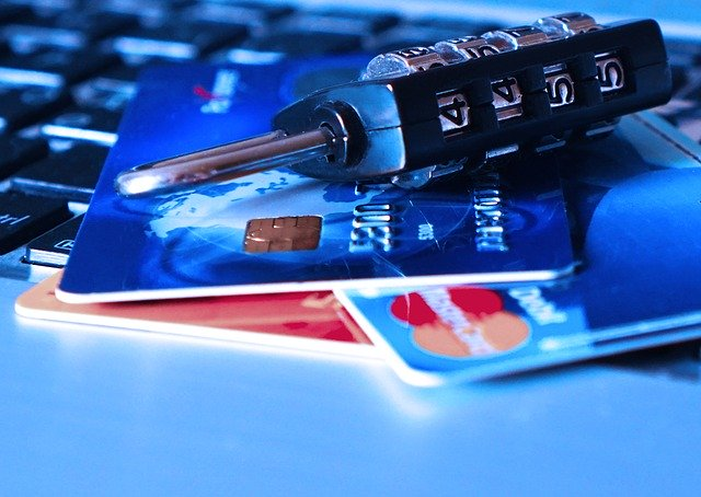 Basic safety measures to avoid debit card frauds