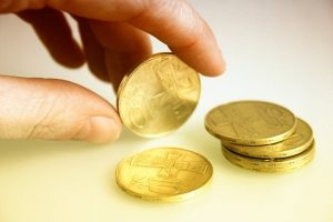 Do you want to buy Indian gold coins this Diwali?