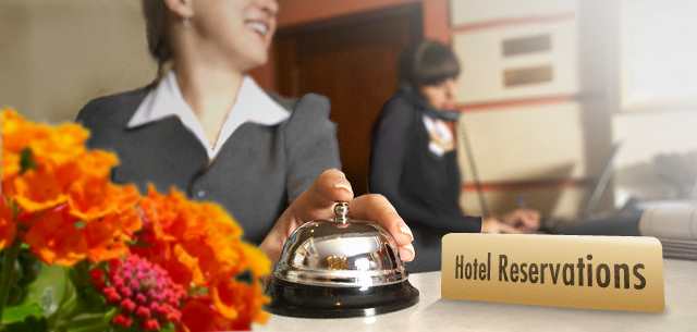 Find My Stay – A good hotel bidding platform