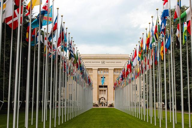 India exposes Pak at UN