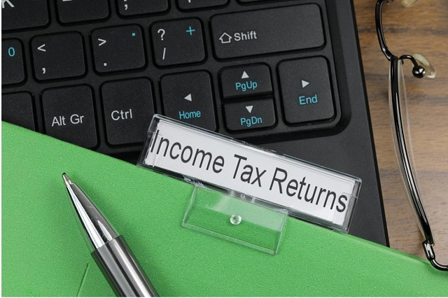 When to use Multiple Form 16