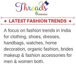 Threads - WerIndia