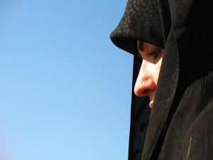 Centre opposes triple talaq in SC
