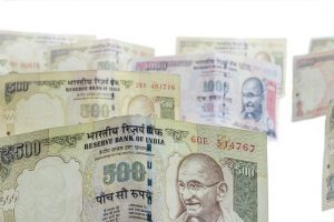 Blanket ban on Rs.500 and Rs.1,000
