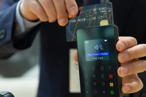 Do you have to pay 2% extra on card payment?