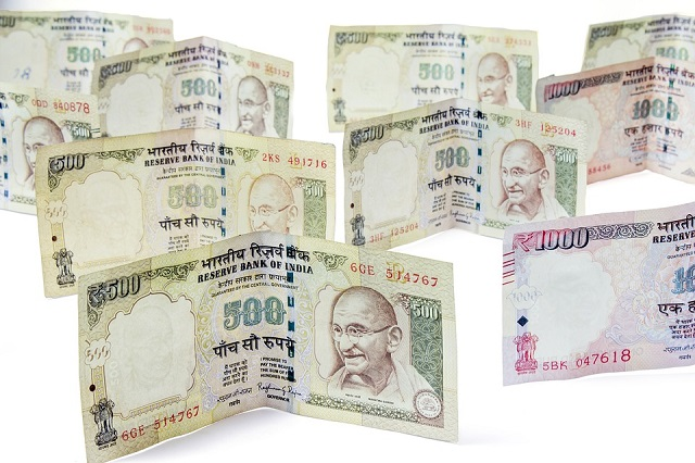Demonetization: Pros and cons