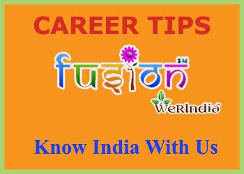 Things To Do Before An Interview Fusion Werindia