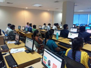 Learning programming in Indian languages