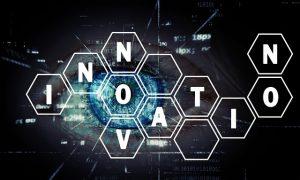 Gandhian Young Technological Innovation Awards 2017
