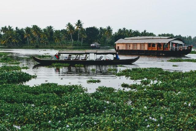 Kerala becomes third ODF state