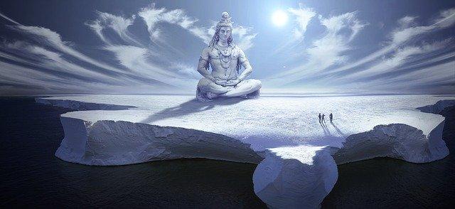 Significance of Koti Somavaram, the rare auspicious Monday
