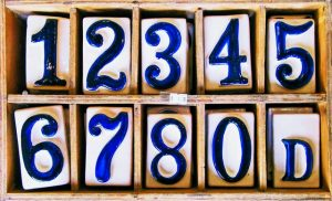 Know your number as per Vedic Numerology