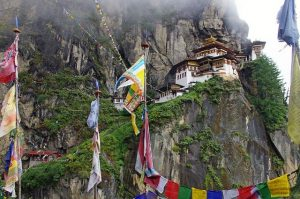 India loans ancient statue to Bhutan