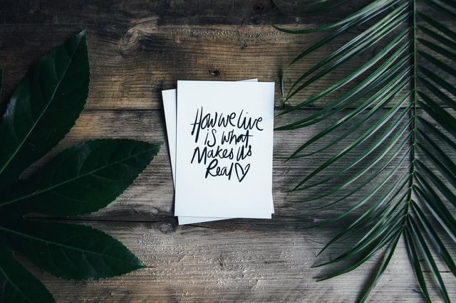 Tips for self motivation